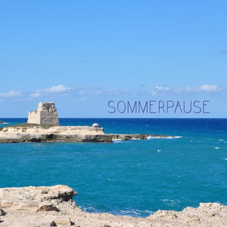 image-sommerpause