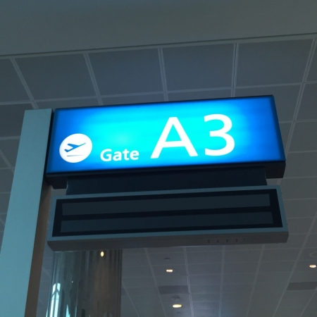 image-airport