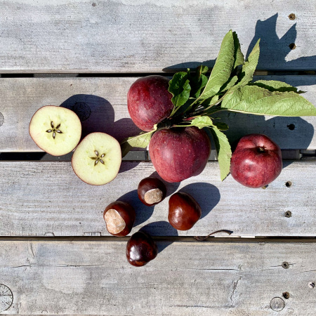 image-obst