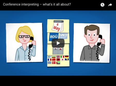 image-conference-interpreting